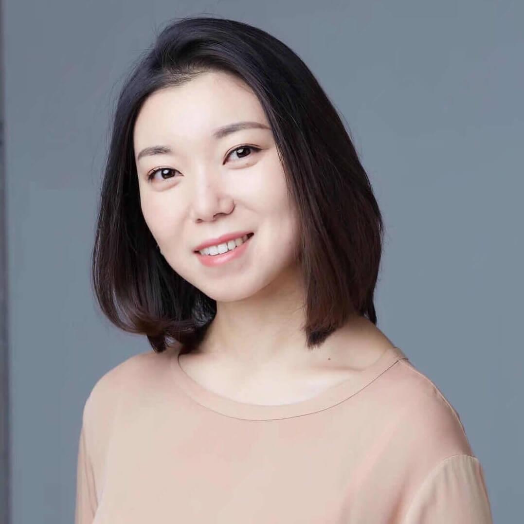 Betty Wang