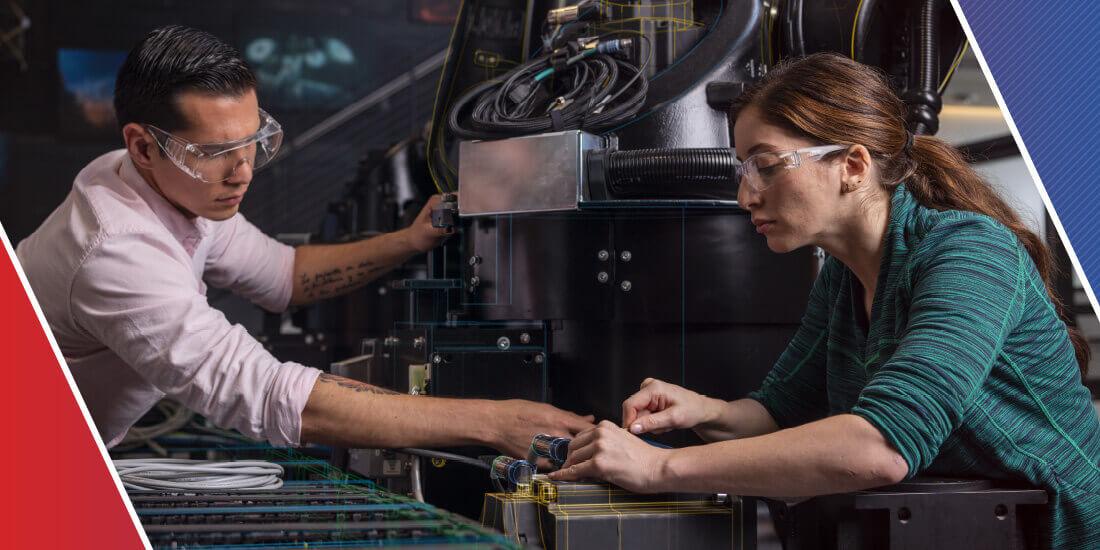 workforce upskilling