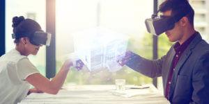 Mimari Projelerinizi Daha Akıllı Kılacak Beş Teknolojik İnovasyon