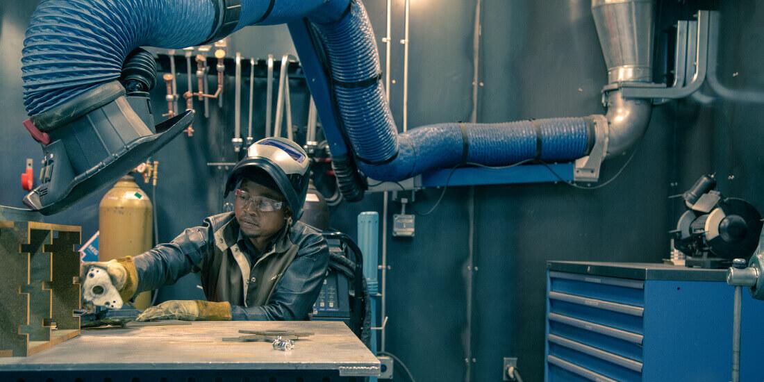 manufacturing jobs kenya cnc pipe bending machine autodesk pier 9
