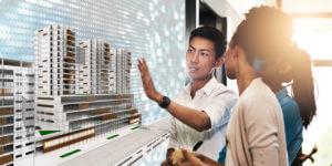 Yapı Bilgi Modellemesi (BIM) Uzmanlarından Oluşan Küçük Ama Güçlü bir Ekip Kurmaya Yönelik Dört İpucu