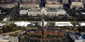 Sayısallaştırma, Belgeleme ve Demokratikleşme: Üç Boyutlu Tarama ve Müzelerin Geleceği