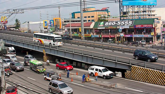 filipinler köprü mabey bridge