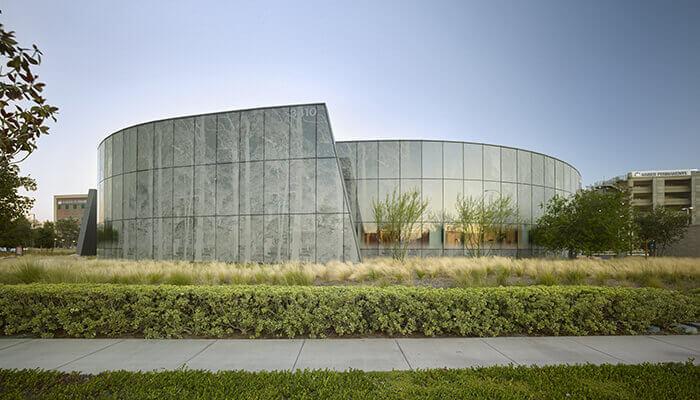 kaiser radyasyon onkoloji merkezi