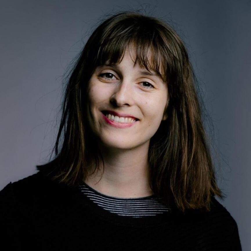 Carolin Werthmann